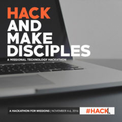 hack-and-make-disciples-1