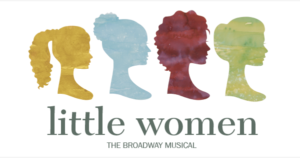 Little Women, the Broadway Musical @ Northwest Nazarene University, Brandt Center