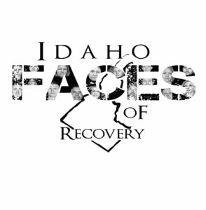 2017 Idaho Faces of Recovery @ Esther Simplot Park