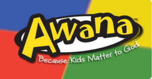 AWANA Club @ Ten Mile Community Church