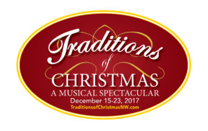 Traditions of Christmas @ Nampa Civic Center | Nampa | Idaho | United States